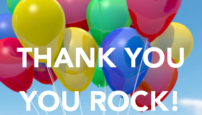 thank-you-you-rock--700x400.png