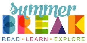 SUMMER BREAK logo.jpg